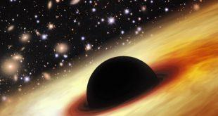 مترجم الكون موسم 2 ح16 : أضخم الأجرام الفضائية