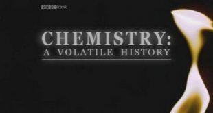 تاريخ الكيمياء ح1 : اكتشاف العناصر