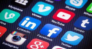 مقال -احذر… لهذه الأسباب يجب أن تبتعد عن مواقع التواصل لفترة!!
