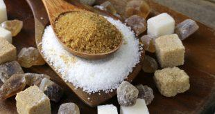مقال – ما هي الكمية المسموح بتناولها من السكر يوميا لصحة أفضل؟