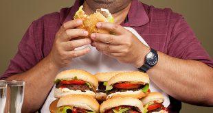 مقال - احذر اضطرابات الشهية والشراهة في تناول الطعام