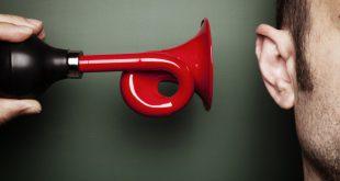 مقال – كيف تحمي أذنك من فقدان السمع؟