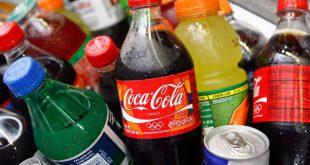 مقال - المشروبات الغازية والسكرية تعرضك لأمراض أنت بغنى عنها