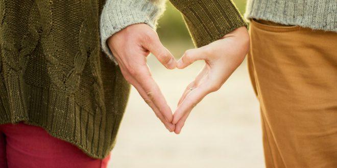 دراسة - المعاشرة الزوجية .. فوائد متعددة