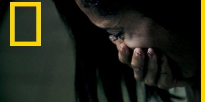مسجون في الغربة - الجريمة والعقاب: خيانة وتورط