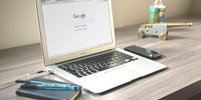 أكثر أسئلة شائعة ترتبط بالصحة على جوجل عام 2019